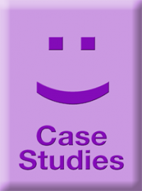 Cell lease case studies
