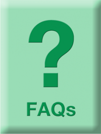 Cell lease FAQs