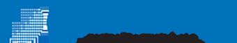 Crescendo Capital Partners Logo