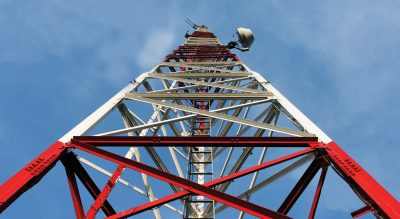 Infrastructure Fund for Cellular Lease Acquisitions
